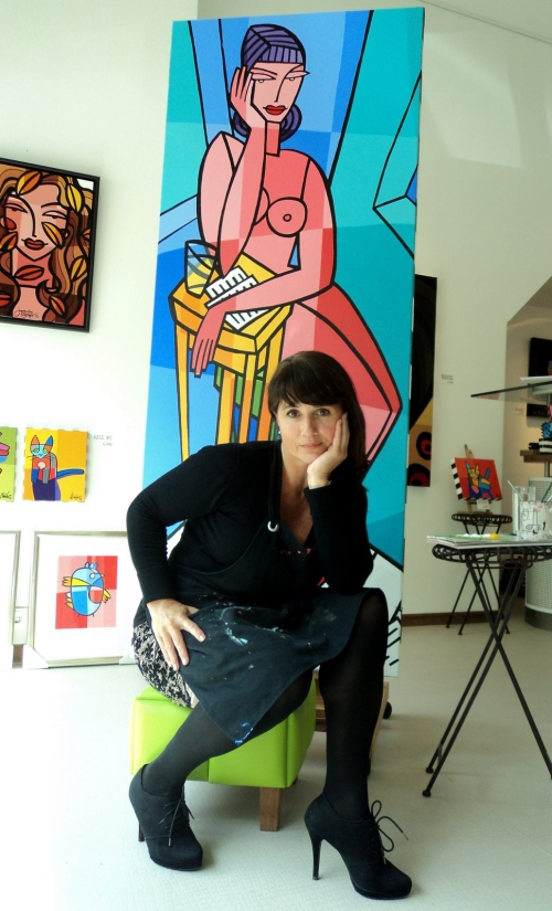 Jacqueline_Schafer_Artist