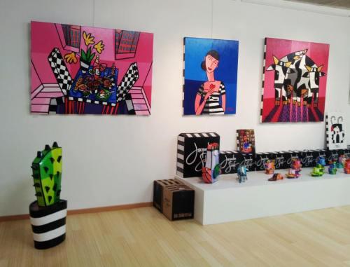 Jacqueline_Schafer_exhibition