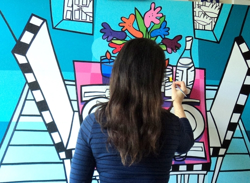 Jacqueline_Schafer_painting