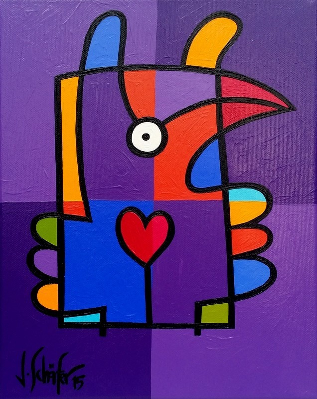 strang-bird-with-a-warm-heart-2015
